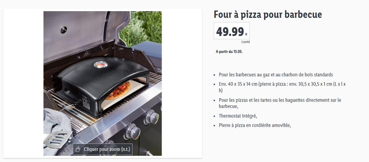 four-pizza-lidl-barbecue