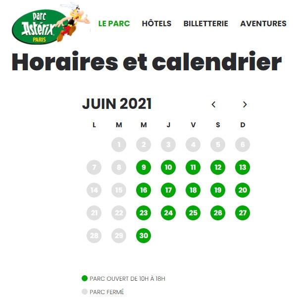 calendrier-ouverture-parc-asterix-2021